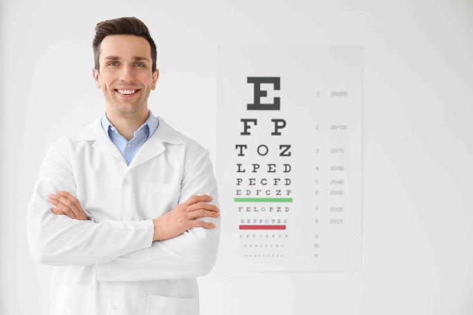 Facharzt-aerztin gesucht