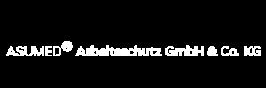 ASUMED® Arbeitsschutz GmbH & Co. KG